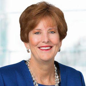 Maureen Mann